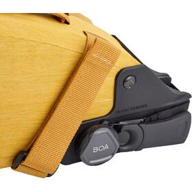 EVOC Seat Pack Boa S, loam
